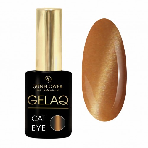 Gelaq_CAT EYE_M01.jpg